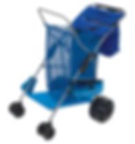 the OTHER beach cart.jpeg