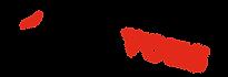 logo - ok.png