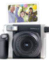 guide-achat-phototrend-instantane-fujifi