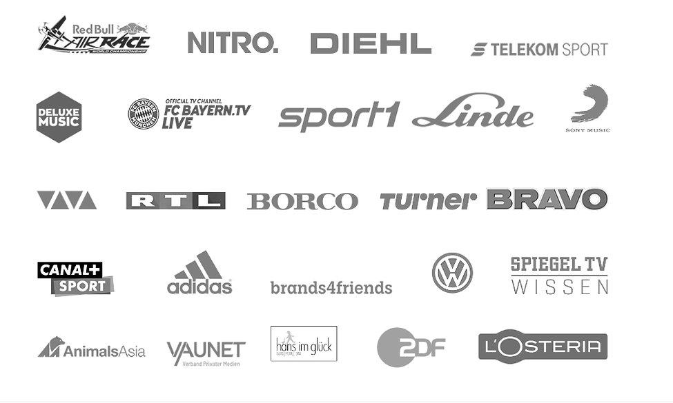 Logos_091219.jpg