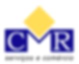 cmr-logo