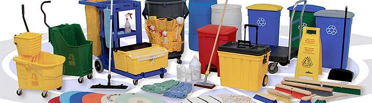 cmr-produtos-limpeza-higiene