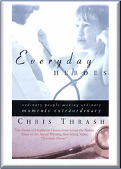 everydayheroescover.gif.png