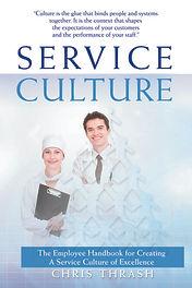 Service Culture Handbook Cover.jpg