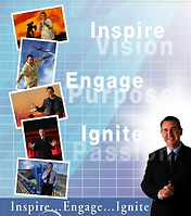 Chris Thrash Header Website.jpg