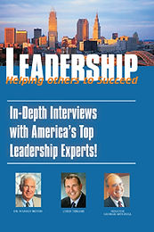 Leadership Book Cover.jpg