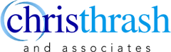 logo from website2.png