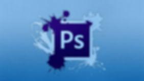 photoshop-logo.jpg