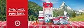 Swiss_Premium_All_EN.jpg