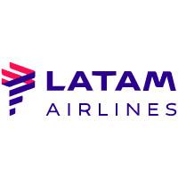 O LATAM Corporate.jpg