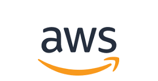 aws_logo.1279633de30de16a6ba56242ee86c8c
