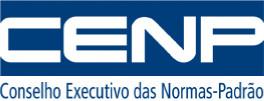 logo_cenp-(1).jpg