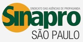 Logo_Sinaprosp_edited_edited.jpg