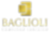 Logo Complexo Jurídico Baglioli Advocacia Belém