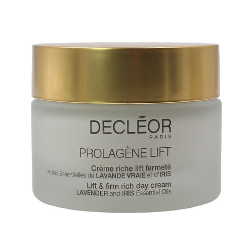 Prolagène lift