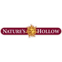 Natureshollow