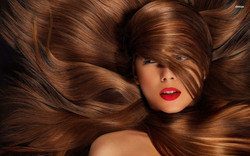 beauty-hair-girl-desktop-wallpaper-photo