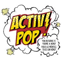 Active Pop