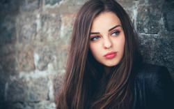 beautiful-girl-face-long-hair-wallpaper.