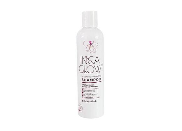 Shampoo ( hydrating 8oz )