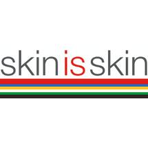 Skinisskin