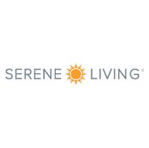 Serene Living