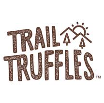 Trailtruffles
