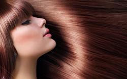 beauty-hair-girl-background-wallpaper-11