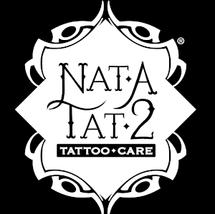 Nat a tat2