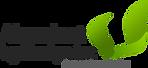 Abundant-logo-final-min.png