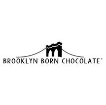 Brooklyn Born Chocolate