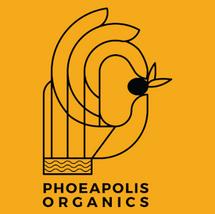 Phoeapolisorganics