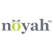 noyah_logo