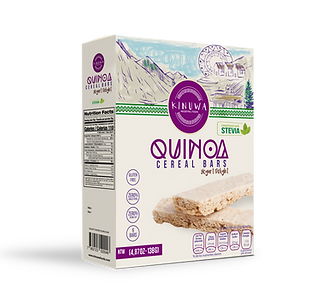 Yogurt_conStevia.png