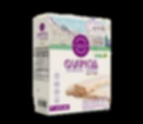 Yogurt_conStevia.png