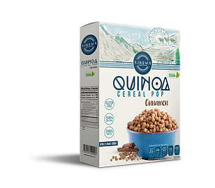 MOCKUP CEREAL CINNAMON_FRONT.png