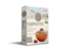 MOCKUP QUINOTTO TOMATE_FRONT.png