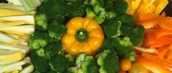 veggie-tray.jpeg