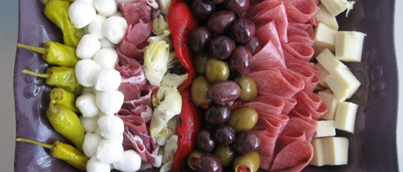 anti-pasto-olives.jpg
