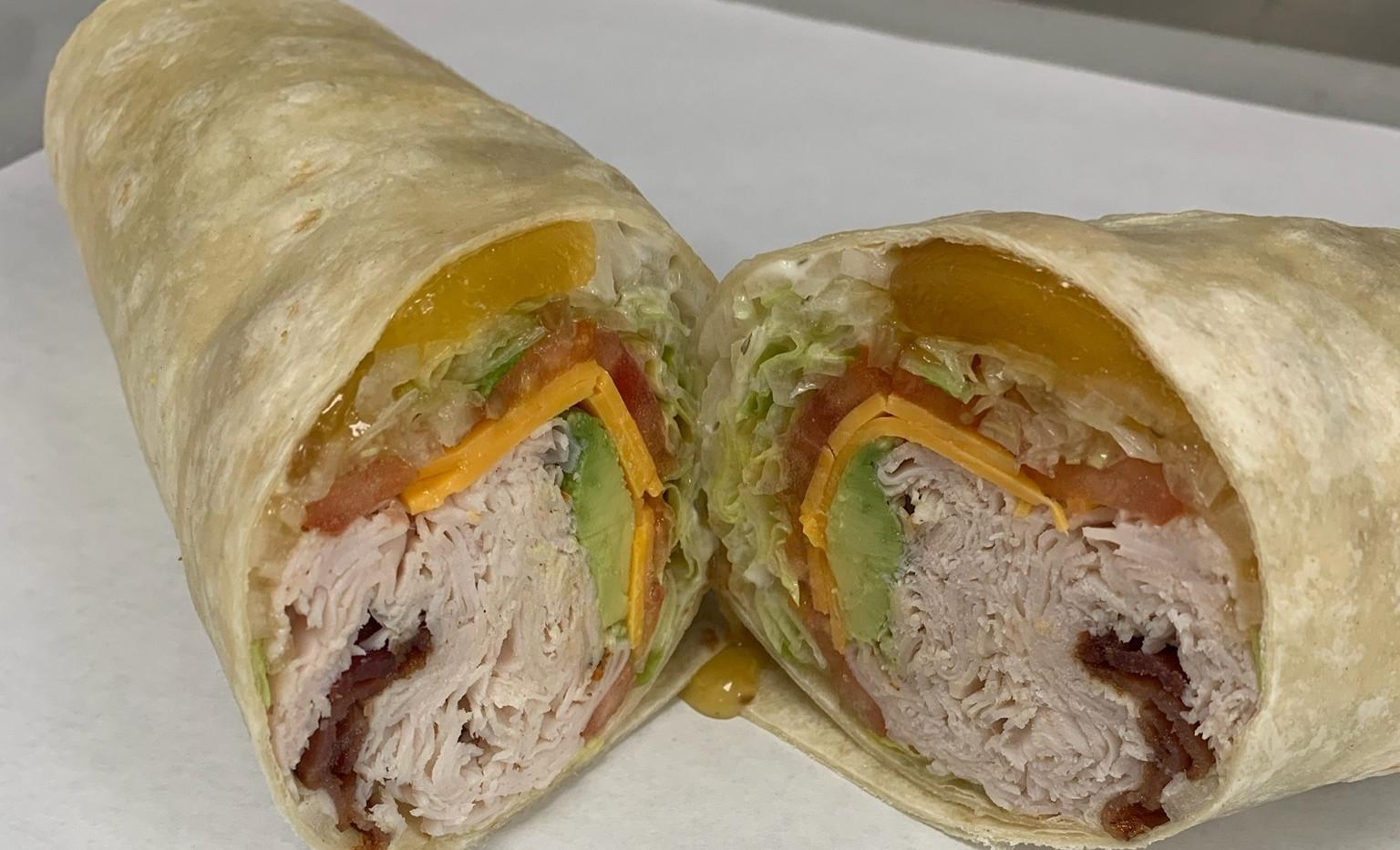 turkey-wrap.jpg