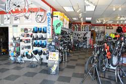 Smart Cycles - Norwalk, CT