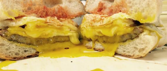 sausage-egg-cheese.jpeg