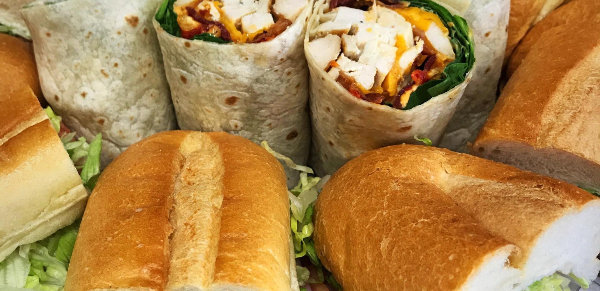 sandwich-wrap-catering.jpg