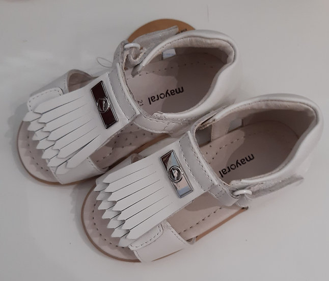 Sandales Mayoral