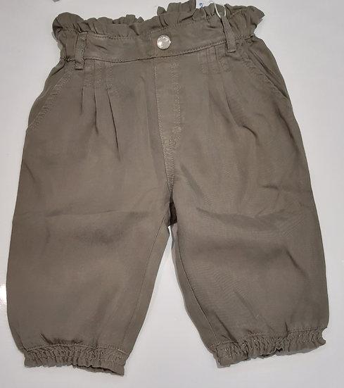 Pantalon fluide Mayoral