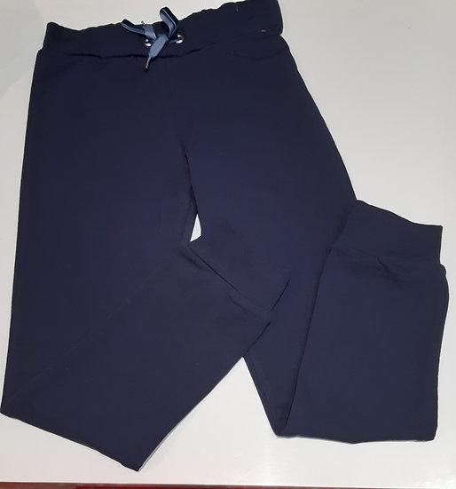 Pantalon jogging Mayoral