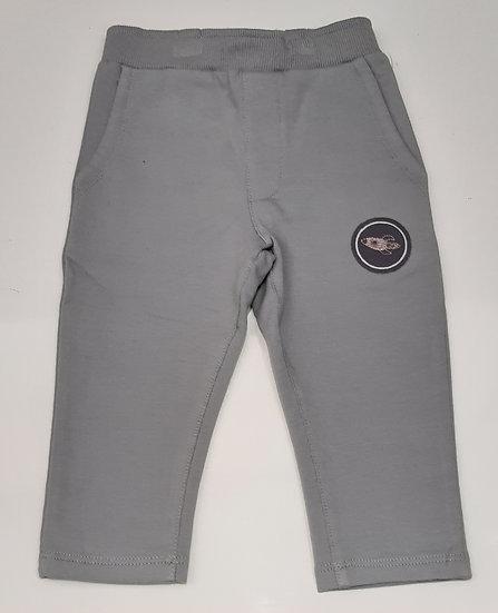 Pantalon de jogging Newness