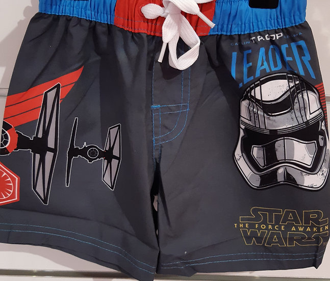 Short de bain Star Wars