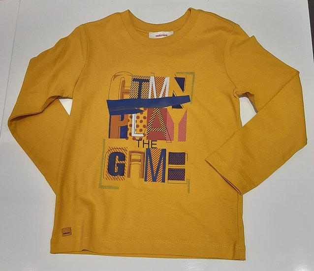 Tee-shirt  Catimini