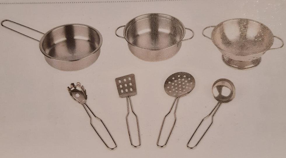 Accessoire de cuisine